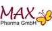 Max Pharma GmbH