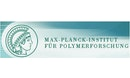 Max Planck Institute for Polymer Research