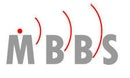 MBBS SA