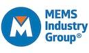 MEMS Industry Group