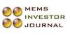 MEMS Investor Journal