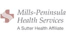 Mills-Peninsula Health Services