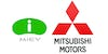 Mitsubishi Motors North America