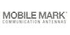 Mobile Mark (Europe)