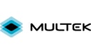 Multek Flexible Circuits