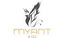 Myant Capital Partners