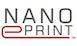 Nano ePrint