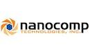 Nanocomp Technologies Inc