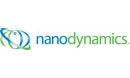 Nanodynamics