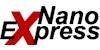 NanoExpress News