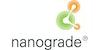 Nanograde