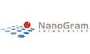 NanoGram Corp