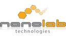 Nanolab Technologies, Inc