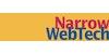 NarroWebTech magazine