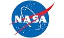 NASA - Jet Propulsion Laboratory