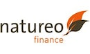 Natureo Finance