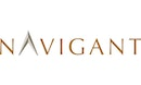 Navigant Consulting