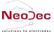 NeoDec