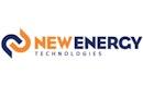 New Energy Technologies Inc