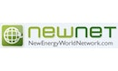 New Energy World Network