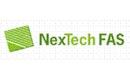 NexTech FAS