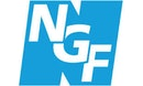 NGF Europe Ltd