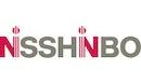 Nisshinbo Mechatronics Inc