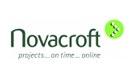 Novacroft