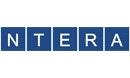 NTERA Limited
