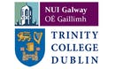 NUI Galway and TCD