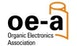 OE-A (Organic and Printed Electronics Association)