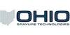 Ohio Gravure Technologies Inc