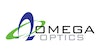 Omega Optics, Inc
