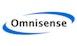 Omnisense Limited