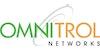 Omnitrol Networks