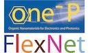 One-P & FlexNet