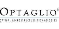 Optaglio Ltd