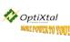 OptiXtal
