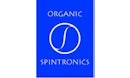 Organic Spintronics s.r.l