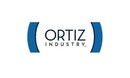 Ortiz Industry