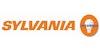 Osram Sylvania Inc