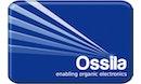 Ossila Ltd