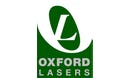 Oxford Lasers