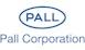 Pall Corporation