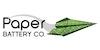 Paper Battery Company Inc