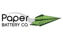 Paper Battery Company Inc