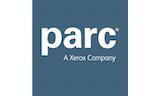 PARC (Palo Alto Research Center)