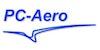 PC-Aero