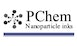 PChem Associates Inc.