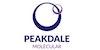Peakdale Molecular UK